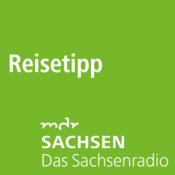 MDR SACHSEN - Reisetipp