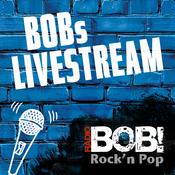 RADIO BOB!