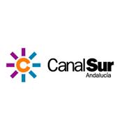 Canal Sur Radio