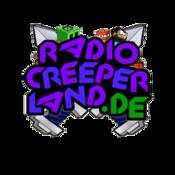 creeperland