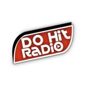 Do Hit Radio
