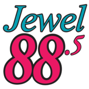 CKDX The Jewel 88.5 FM