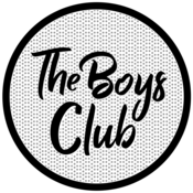 The Boys Club