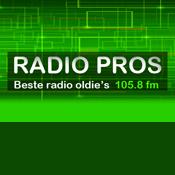 Radio P.R.O.S.