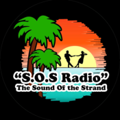 SOS Radio - Sound Of the Strand