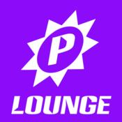 Puls\'Lounge