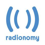 Radio Oldies and Rock\'n\'Roll