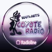 Coyote Radio