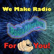 Radio2NoWhere