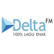 Delta FM Jakarta 99.1