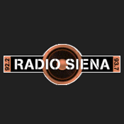 Radio Siena