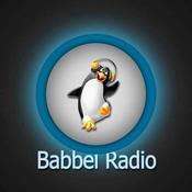 Babbel Radio