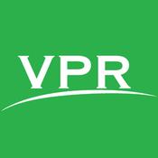 WNCH-FM - VPR Classical 88.1 FM