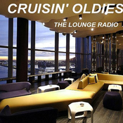 RBI Cruisin' Oldies