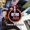 Retro Hits Classic Radio