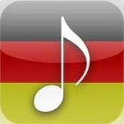 germanradio