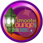 SmoothLounge.com Global Radio