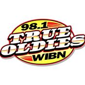 WIBN - 98 Gold 98.1 FM