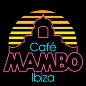 Cafe Mambo Podcast