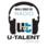 U-Talent Radio