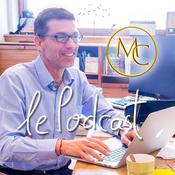Le Podcast de Michel Caumes