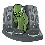 Kaktus Radio