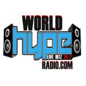 World Hype Radio