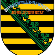 Musikwelle-Sachsen