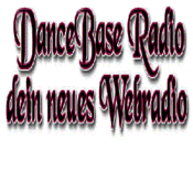 Dancebase-Radio