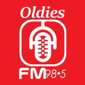 Oldies FM 98.5 STEREO