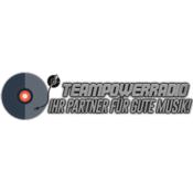 Teampower-Radio