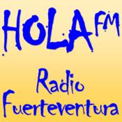Hola FM