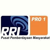 RRI Pro 1 Padang FM 103.8