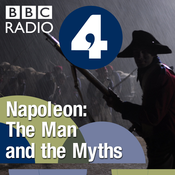Napoleon: The Man and the Myths