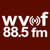 WVOF - 88.5 FM