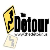 detour TALK
