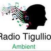radio-tigullio-ambient