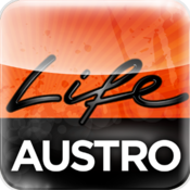 Life Radio Made in Austria