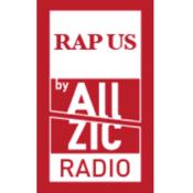 Allzic Rap US