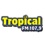 Rádio Tropical 107.9 FM