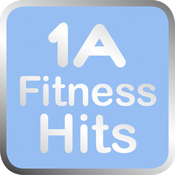 1A Fitness