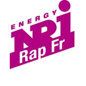 ENERGY Rap FR