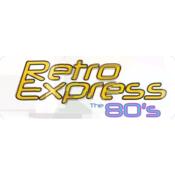 Retro Express 80