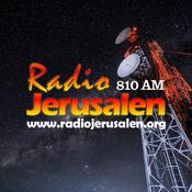 Radio Jerusalen