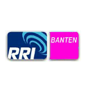 RRI Banten Pro 1 FM 94.9