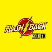 Flashback Gold