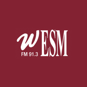 WESM-FM - Public Radio 91.3 FM