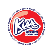 Kiss FM Dance Music Australia