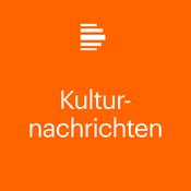 Kulturnachrichten - Deutschlandfunk Kultur
