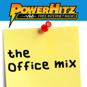 Powerhitz.com - The Officemix